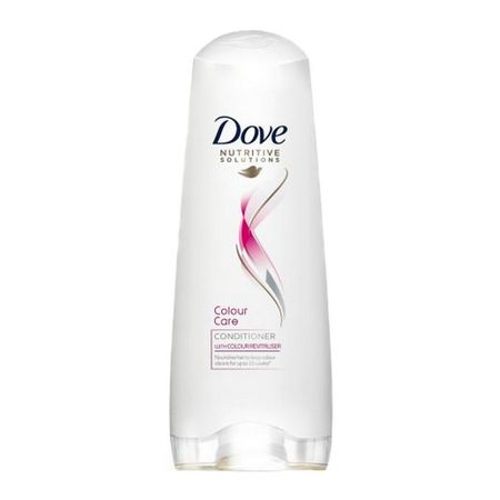 DOVE kondicioner Color Care na barvené vlasy 200 ml
