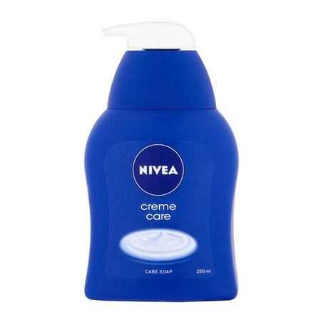 NIVEA TM Creme Care 250 ml